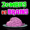 Game Zombies vs Brains