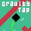 Gravity Tap Game Online kiz10