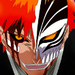 Game Bleach Vs Naruto 2.6