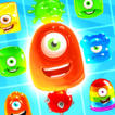 Jelly Madness Game Online kiz10