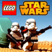 Game LEGO Star Wars Empire Vs Rebels 2016