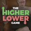 The Higher Lower Game Game Online kiz10