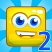 Feed the Figures 2 Game Online kiz10