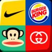 Game Logo Quiz Online