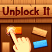 Unblock It Online Game Online kiz10
