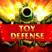 Game Toy Defense