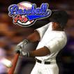 Game Baseball Pro