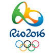 Rio 2016 Olympic Games Game Online kiz10