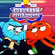 Game Suburban Super Sports