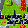 Game Bomber Arena