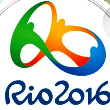 Game Rio Olimpics 2016
