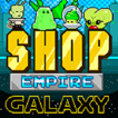 Shop Empire Galaxy Game Online kiz10