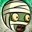 Zombie Dodge Game Online kiz10