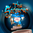 The Sorcerer Game Online kiz10