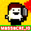 Massacre.io Game Online kiz10