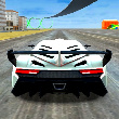 Madalin Stunt Cars 2 Game Online kiz10
