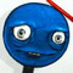Game Stick RPG 2