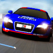 Sportscar Grand Prix Game Online kiz10