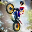 Moto Trials Offroad Game Online kiz10