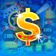 Game Businessman Simulator 2