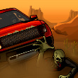 Earn To Die Game Online kiz10