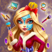 Pure Princess Real Makeover Game Online kiz10