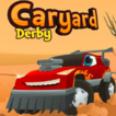 Game Car Yard Derby
