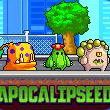 Game Apocalipseed