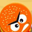Game Boom Burger