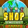Game Shop Empire Fable