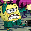 Game Spongebob Squarepants: Halloween Horror