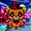 Game Freddys Bomb