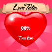 Love Tester Game Online kiz10
