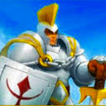 Battle Towers Game Online kiz10