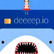 Game Deeeep.Io