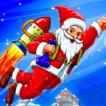 Game Santas Journey