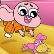 Game Gumball - The Bungee