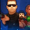 Game Hide Online