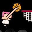 Game Dunkers