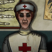Forgotten Hill: Surgery Game Online kiz10