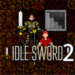 Game Idle Sword 2