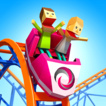 Game Rollercoaster Creator Express
