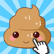 Game Poop Clicker