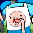 Game Adventure Time Sound Castle 2