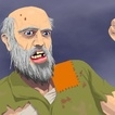Happy Wheels 3D Game Online kiz10