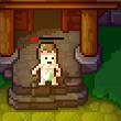 Game Pixel Cave