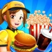 Cinema Panic 2 Game Online kiz10