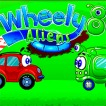 Game Wheely 8: Aliens