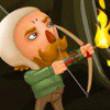 Game Master Archer