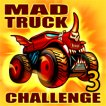 Game Mad Truck Challenge 3